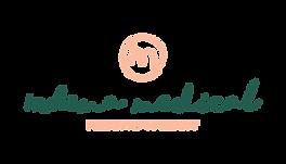 Logo_Tagline_2x_edited.png