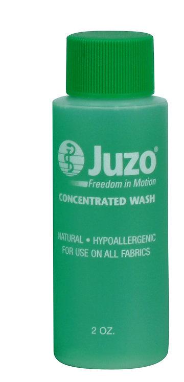 Juzo Detergent - Model 9000 / 9001
