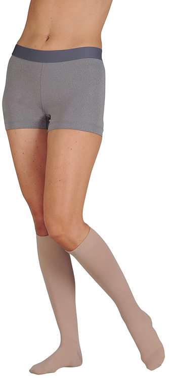 Juzo Dynamic: Lower Extremity (Knee / 20-30 mmHg) - Model 3511 AD