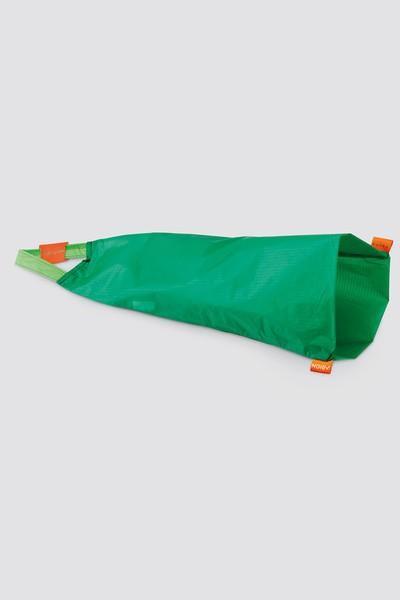 Juzo Arion Easy-Slide Leg (On) - (Used with Open Toe Garments)- Model 1702