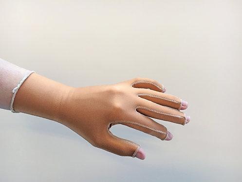 JOBST Cicatrex Trim-To-Fit: (Glove) 20-36 mmHg