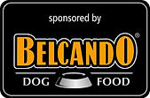 Logo BELCANDO.jpg