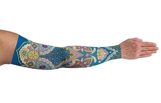 LympheDIVAs (Arm Sleeve) - Marakesh