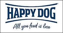 Logo Happy Dog.JPG