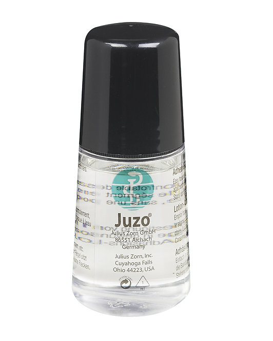 Juzo Adhesive Lotion - Model 9800