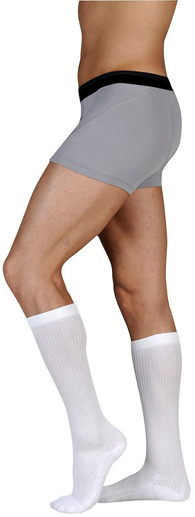 Juzo Basic Casual : Lower Extremity (Knee) - Model 4700 AD