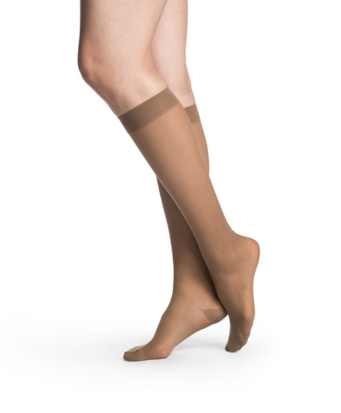 1c10fd931 Sigvaris Eversheer  (Knee) 15-20 mmHg   20-30 mmHg   30-40 mmHg ...