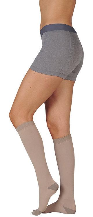 Juzo Soft Silver : Lower Extremity (Knee) - Model 2061 / 2062
