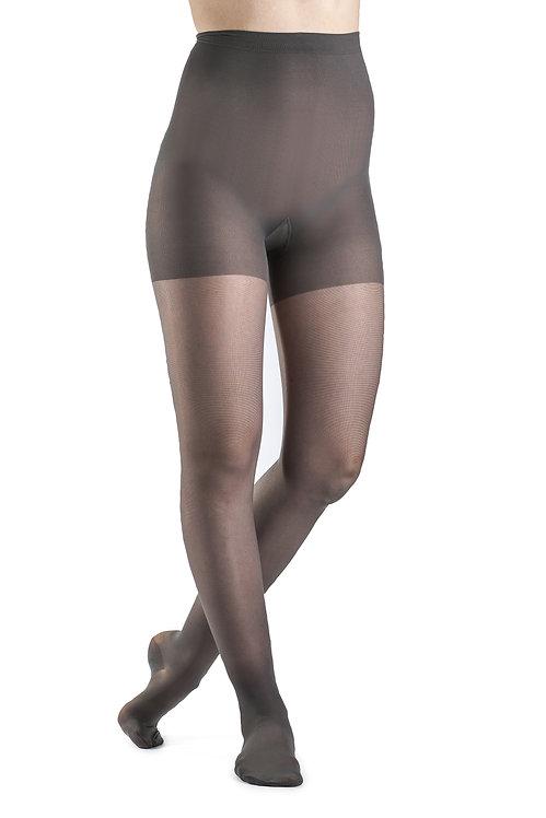 Sigvaris Sheer Fashion: (Pantyhose) 15-20 mmHg - Model 120P
