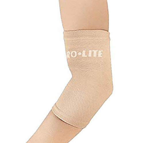 JOBST ProLite Elbow Support Knitted Pullover (Elbow) 19-400