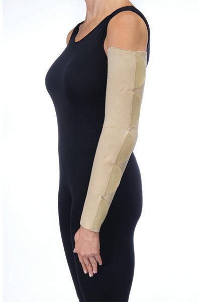 JOBST Farrow OTS Armsleeve (Arm) : 20-30 mmHg