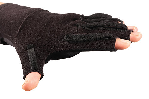 Sigvaris DORSAL POCKET GLOVE (Hand)