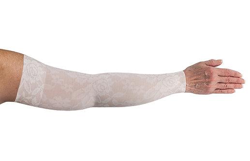 LympheDIVAs (Arm Sleeve) - Darling Fair