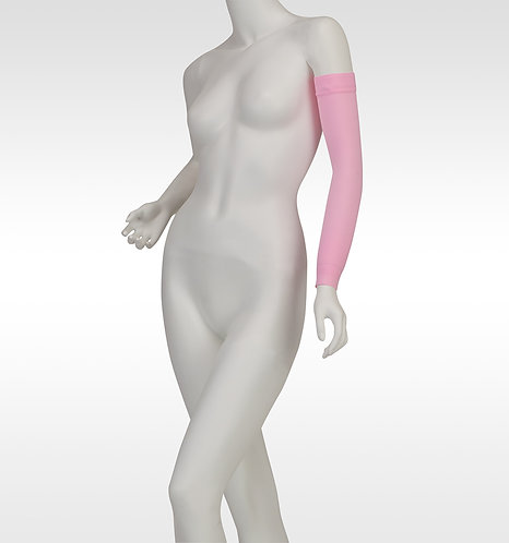 Juzo Soft: Upper Extremity (Arm Sleeve / Seasonal) - Model 2000 / 2001 / 2002 CG