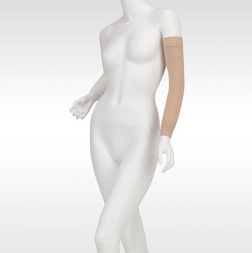 Juzo Soft: Upper Extremity (Arm Sleeve) - Model 2000 / 2001 / 2002 CG