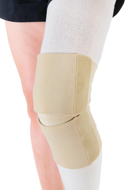 JOBST FarrowWrap Strong (Kneepiece) : 30-40 mmHg