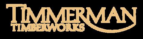 Gold Logo Website 2.png