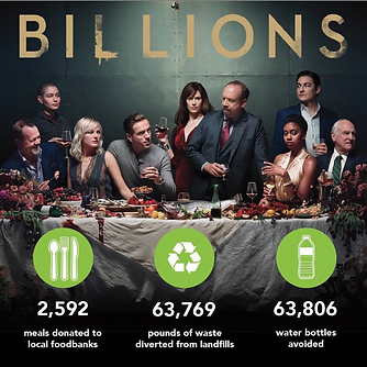 Billions_Earth Angel Summary_Social.PNG