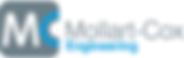 Mollart-Cox-logo.png