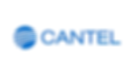 Cantel.png