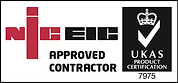 Approved-contractor Reg 4col.png