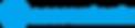 aaaccountants-logo_noslug-300x64.png