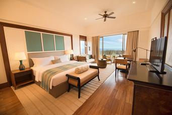 Shangri La Resort & Spa Hambantota