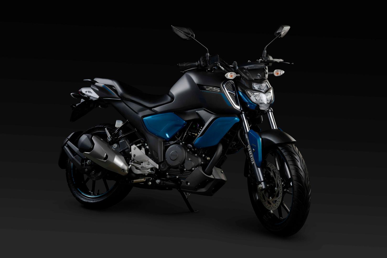 Yamaha fz3498.jpg