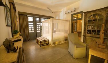 Di Pavillion Inn Colombo Sri Lanka