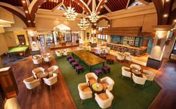 Royal Palms Beach Hotel Kaluthara Sri lanka