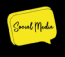 social_bubble.png