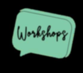 workshop_bubble.png