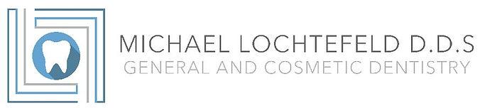 loch logo.JPG