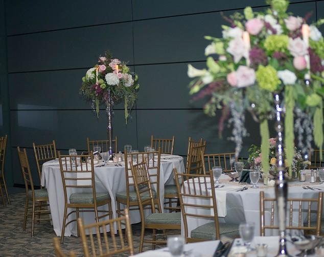 Ballroom_Elegance_12.jpg