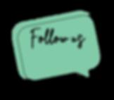 follow_color (1).png