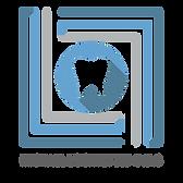 lochtefeld_logo (1).png