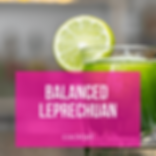 balanced leprechaun.png