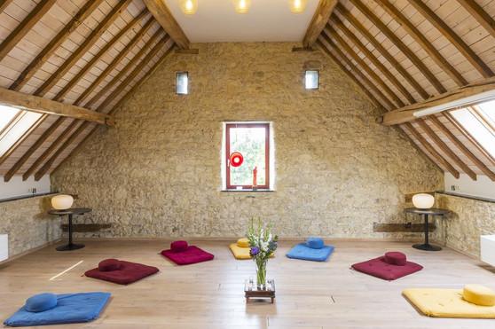 brulle meditatie 2.jpg