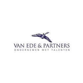van_ede_en_partners.jpg