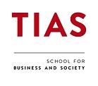 TIAS.png
