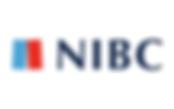 NIBC.png