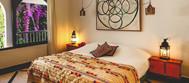 Villa-Mandala-rooms-0281-1-e148646177111