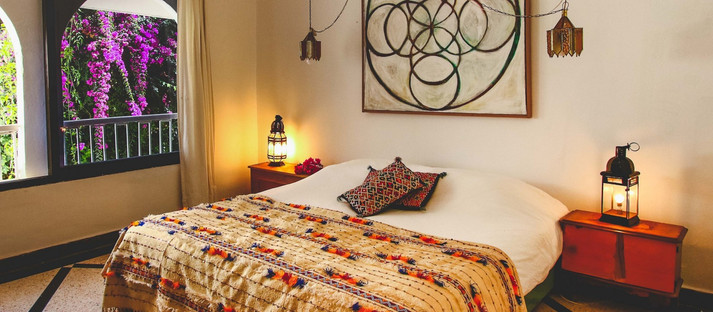 Villa-Mandala-rooms-0281-1-e148646177111