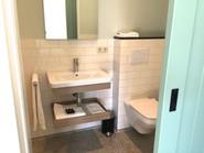 badkamer-met-wastafel.jpg