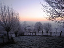 winter limburg.jpg