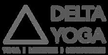 Delta Yoga logo.png