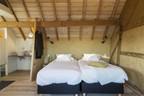 brulle bed.jpg