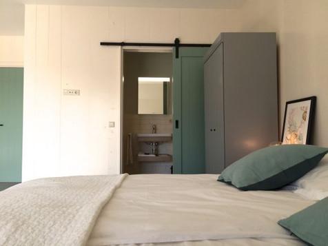 bed-badkamer.jpg