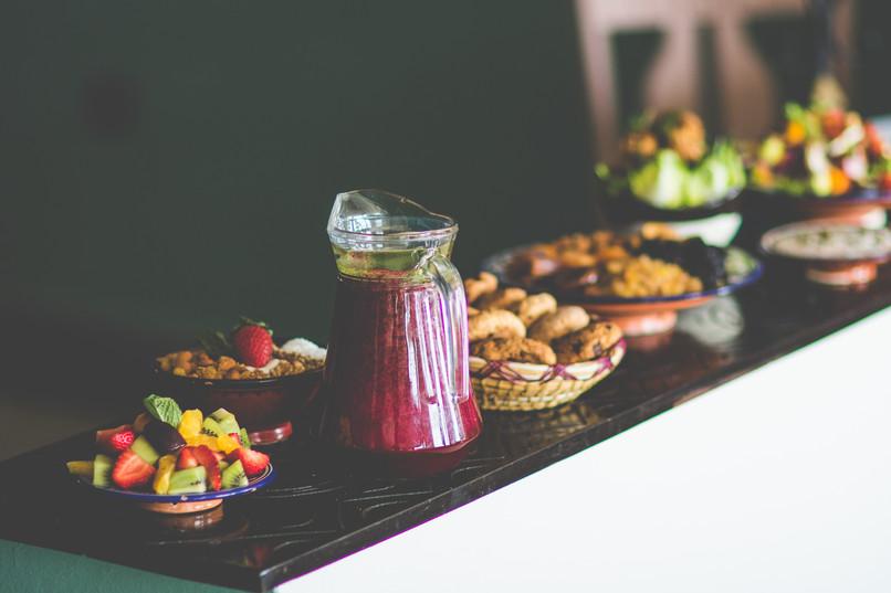 Meals 2.jpg