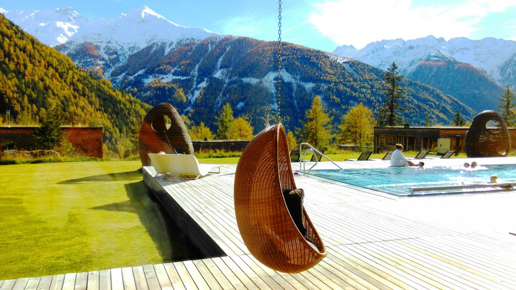 gradonna-outdoor-pool-e1448961778107